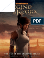 The_Legend_of_Korra_Air_The_Art_of_the_Animated.pdf