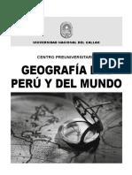 PreUNAC - Geografía part 1.pdf