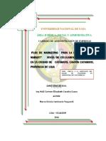 MARCO SEMINARIO (BIBLIOTECA).pdf