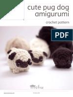 pugpattern.pdf