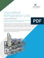 Brochure Oil Gas Mechanical Refrigeration En