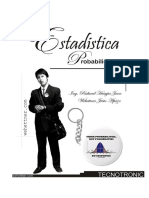 Ejercicios_estadistica.pdf