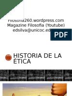 3-historia-de-la-c3a9tica.pptx