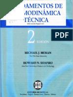 Termodinámica Técnica - Moran Shapiro.pdf