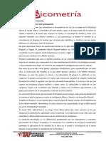 TEMA I - INTRODUCCIÓN A LA PSICOMETRIA.docx