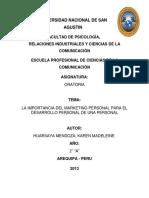 MARKETING PERSONAL ORATORIA.docx