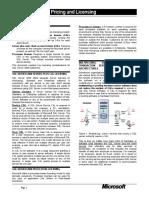 2008 SQL Licensing Overview Final