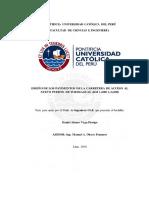 VEGA_PERRIGO_DISEÑO_PAVIMENTOS_CARRETERA_TESIS.pdf