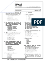 SPS CEM SEMANA 03.docx