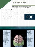 Teori Whole Brain Thinking Nedd Hermann