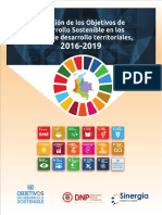 ODS_en_los_PDT.PDF