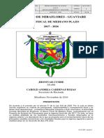 MARCO FISCAL DE MEDIANO PLAZO 2017 - 2026.pdf