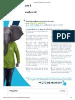 Evaluación_ Examen final - Semana 8 fisica.pdf
