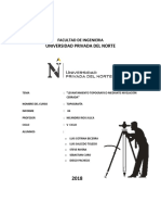 NIVELACION-TPOGRAFICA-4.docx