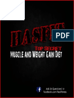 muscle-and-weight-gain-diet.pdf