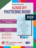 Polytechnic-Catalogue-2017.pdf