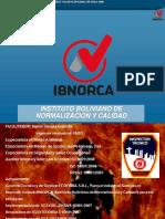 Auditoria Interna ESGSYSO Actualizada.ppt