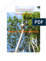 manual de dendrologia.pdf