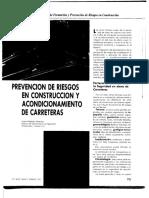 13219.pdf