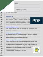 Nota de Clase N35 iva proporcionalidad.pdf