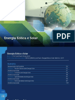 EOLICA_SOLAR.pdf