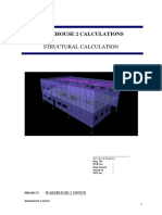 WAREHOUSE 2 OFFICE CALCULATION.docx