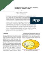 Diseño_DM_Inalámbrico_HomeCare.pdf