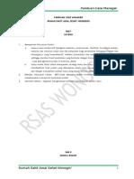 1. Sk Kebijakan Rencana Pemulangan Pasien Revisi