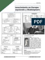 TEMA 6 Renacimiento en Europa Maquiavelo y Shakespeare.docx