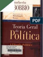 Teoria Geral da Política- Norberto Bobbio.pdf