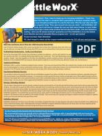 KettleWorx Welcome Letter.pdf