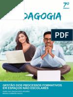 gestao-processos-formativos-espacos-nao-escolares.pdf