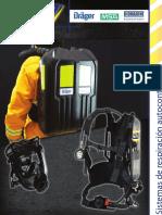 sistemas de respiracion autocontenida.pdf