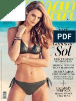 Woman Madame Figaro – Mayo 2018.pdf