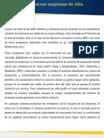 Apoyo_Nuevas_Empresas