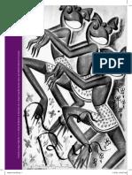 Cuadernos Musica y literatura infantil Colombiana Biblio Nacional.pdf