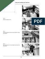 man13.pdf