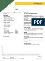 PDS Uracron CY433 XE-60 vs 1.1 (1)
