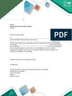 Autorización Comunidad.docx