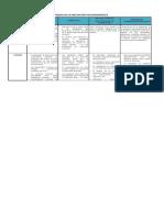 ISSUU PDF Downloader-convertido