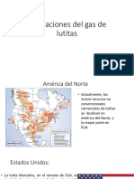 Perspectivas-America Del Sur