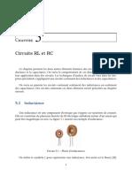 GELE2112_Notes5.pdf
