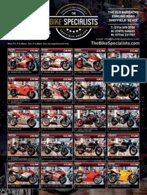 AISEN Fuel Filter 8 mm for Yamaha BT FZR FJ FZS XJ 600 900 1000 1100 1200