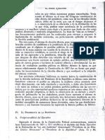 Facultades ejecutivo (3).pdf