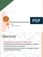 EDUCAR-CON-EMOCIÓN.pptx