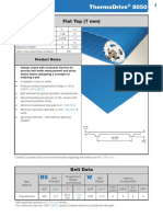 intralox-thermodrive.pdf
