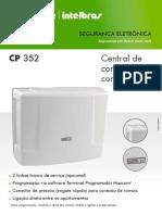 ficha_tecnica_-_central_de_portaria_cp_352.pdf