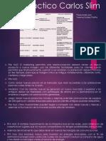 Caso practico Carlos Slim.pdf