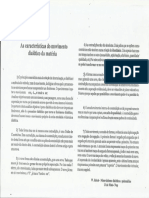 Texto 03. As características do movimento dialético da matéria.Reich.pdf
