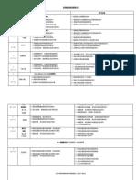 358699723-五年级体育全年教学计划.docx